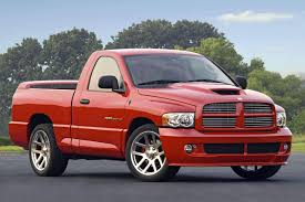 2008 dodge ram factory service manual pdf 423 mb