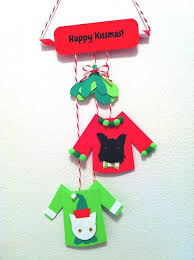 How To Decorate An Ugly Christmas Sweater - 49 best sweater cookies images on pinterest christmas baking