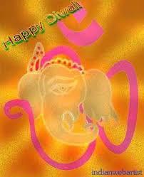 indian freelance graphic designer u0026 e greetings designer in india