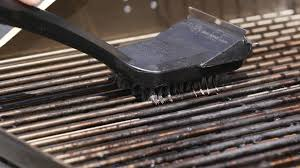 how to maintain and repair your gas grill consumer reports