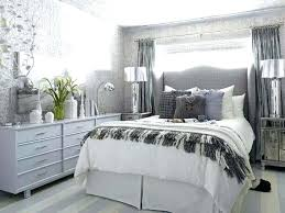 How To Layout Bedroom Furniture Room Furniture Placement Absolutely Design Bedroom Furniture
