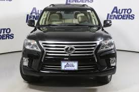 used 2015 lexus lx 570 lexus lx 570 suv for sale used cars on buysellsearch