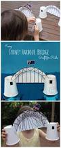 sydney harbour bridge craft u2013 danya banya