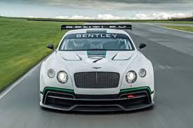 bentley gt3 bentley continental gt w12 gt3 car pictures bentley gt3 evo