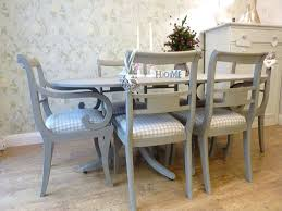 Funky Dining Room Sets Funky Dining Room Chairs Uk U2013 Excitingpictureuniverse Me