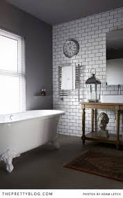 Bathroom Ideas Grey And White Colors Best 10 Dark Grey Bathrooms Ideas On Pinterest Wood Effect