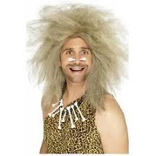 smiffys halloween masks u0026 accessories wigs sears