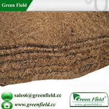 tree mulch mat tree mulch mat suppliers and manufacturers at