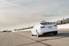 lexus sc300 ac recharge 2017 tesla model s p100d first test a new record 0 60 mph in