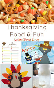 great thanksgiving ideas themontecristos