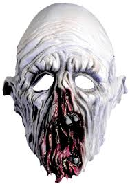 keegan ghost mask for sale welcome costumes listing ghost face mask with shroud assortment