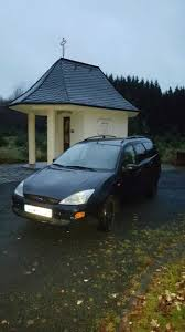 best 25 ford focus 4 ideas on pinterest ford focus 2 ford