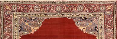tappeti pregiati da hadtchlu a tappeti isfahan gb rugs