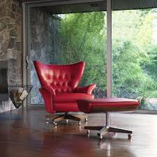 G Plan Leather Sofa G Plan Vintage The Sixty Two Leather Leather Sofa Chairs