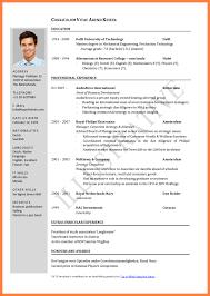 academic cv template word job cv format download pdf academic cv template jobsxs com