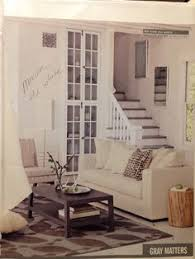 the colors are wicker chair by olympic and behr u0027s vermont cream