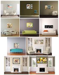 easy to use home design app shoot and sell features old