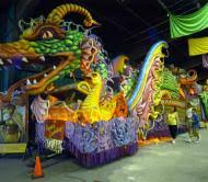 mardi gra top 10 things to about mardi gras new orleans louisiana