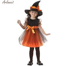 online get cheap toddler costumes halloween aliexpress com