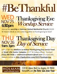thanksgiving worship service ideas page 4 divascuisine