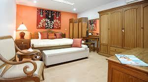 Island Bedroom Furniture by Island Furniture Phuket