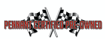 lexus certified pre owned canada pennant certified pre owned ft myers fl read consumer reviews