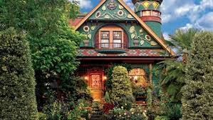 choosing victorian paint colors old house restoration products