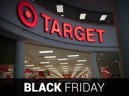 2017 target black friday deals target black friday video games deals 2017 black friday 2017