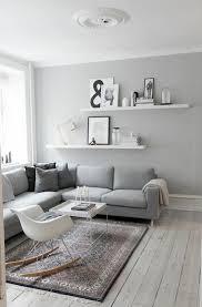 wandfarbe für wohnzimmer farbgestaltung im wohnzimmer wandfarben auswählen und gekonnt mischen