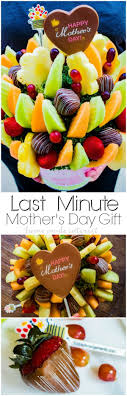 fruit baskets for s day best 25 fruit baskets delivered ideas on baby fruit