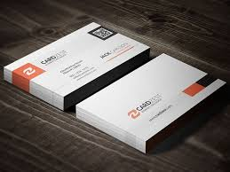 Minimal Design Business Cards 201 Best Free Business Card Templates Images On Pinterest