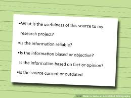 What Is Annotated Bibliography  Outline  Example  Template   EssayPro JFC CZ as