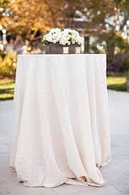 cheap weddings wedding table linens littlelakebaseball