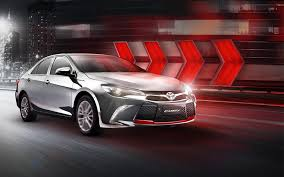 toyota camry price in saudi arabia overview of camry 2017 toyota saudi arabia