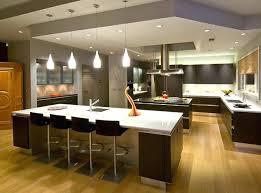 islands in kitchen modern kitchen with island parallel kitchen islands modern kitchen