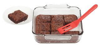 amazon com mrs anderson u0027s baking brownie cookie and dessert mini