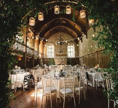 best wedding venues in atlanta best 25 wedding venues ideas on wedding goals