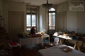 chambre de bonne chambre bonne 01 rav0501 agence mayday repérage de décors