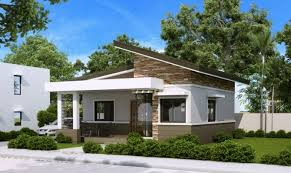small efficient house plans 14 spectacular small efficient house plans house plans 15009