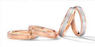 wedding rings malaysia wedding bands sk jewellery