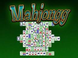 mahjong cuisine gratuit yahoo play free