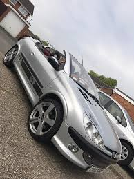 peugeot 206 convertible limited edition 1 6 peugeot 206 convertible in southampton