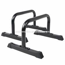Ultimate Body Press Wall Mounted Pull Up Bar Push Up Bars Push Up Bars Suppliers And Manufacturers At Alibaba Com