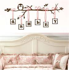 Custom Wall Decals For Nursery Custom Wall Decals For Nursery Nursery Wall Quotes Baby Quotes