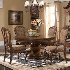 White Round Kitchen Table Set White Round Table Set Tags Beautiful Round Kitchen Table Sets