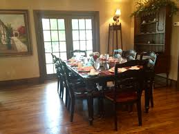 Old World Dining Room by The Inn On Lake Granbury Tx A Romantic Dfw Getaway U2014 Old World New