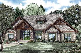 country craftsman house plans house plan 82262 at familyhomeplans com