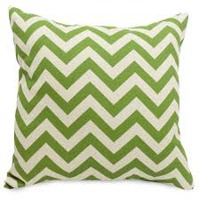 Home Goods Decorative Pillows Majestic Home Home Goods Throw Pillow Plush Pillow