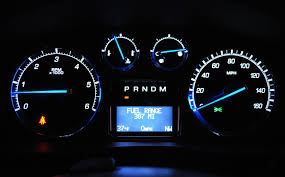 gas mileage for cadillac escalade review 2011 cadillac escalade esv platinum gm authority