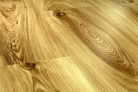 Best Quality Laminate Flooring Best Quality Laminate Flooring Reviews Ukala Boots By Emu
